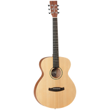 Tanglewood TWR2OLH Roadster II Orchestra Left Handed
