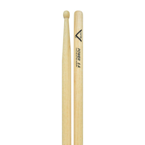 Vater Vhp5aw Power 5a Wood Tip