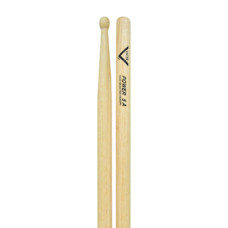Vater Vhp5aw Power 5a Wood Tip.
