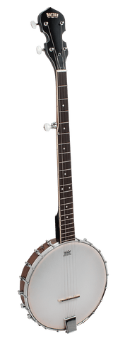 Bryden Open Back Banjo