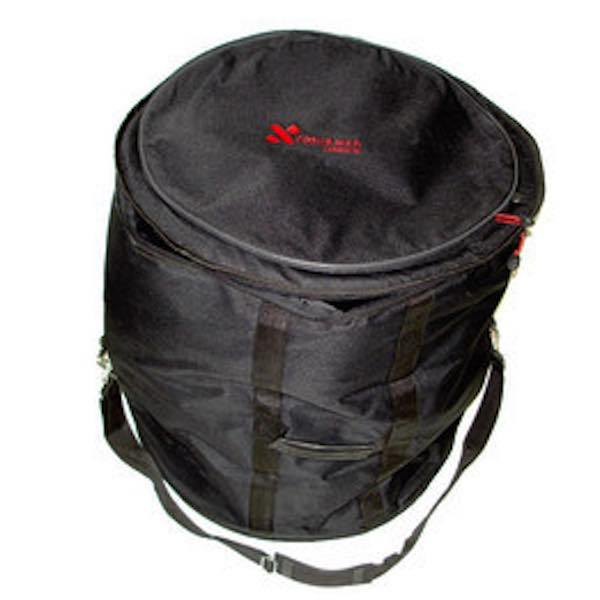 14 Inch Floor Tom Gig Bag.