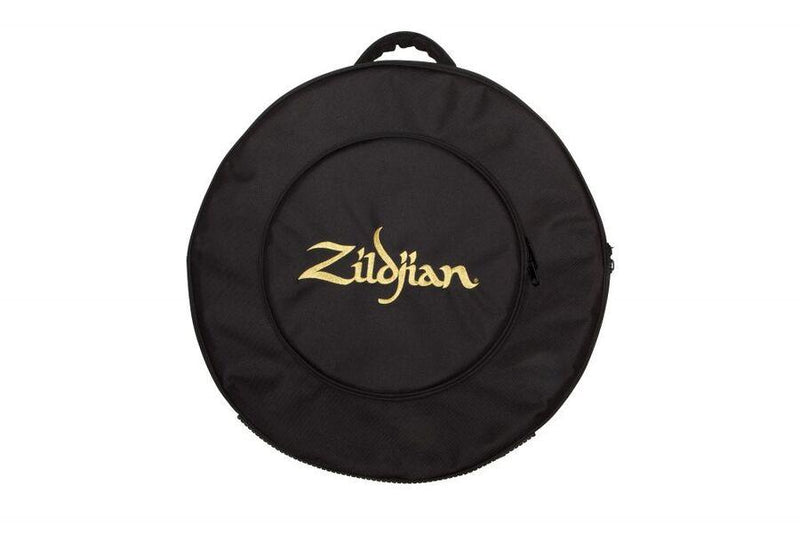 "Zildjian Cymbal Bag 22"" Deluxe Backpack at Five Star Music 102 Maroondah Highway Ringwood Melbourne Music Guitar Store."