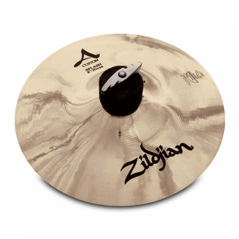 "Zildjian A Custom 8"" Splash"