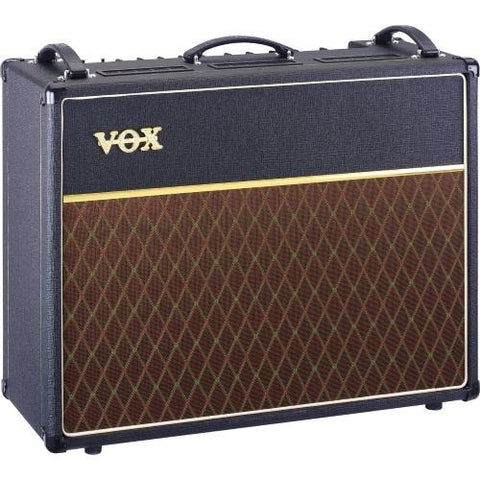 "Vox - AC30C2 - Single Channel 2X12"" Combo Amp"
