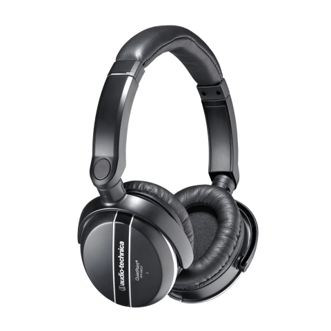 ANC27 Quietpoint® Active Noise-Cancelling Headphones