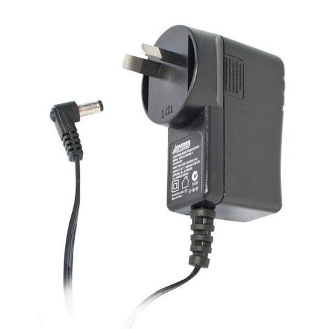 Powerplay 12v Power Adapter