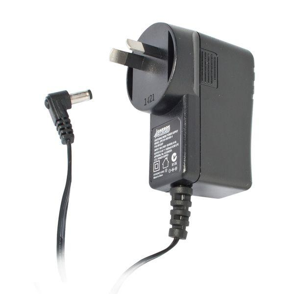Powerplay 12v Power Adapter.