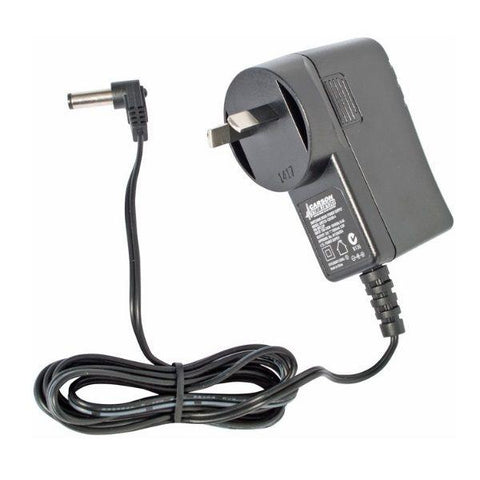 Powerplay 9v Power Adapter