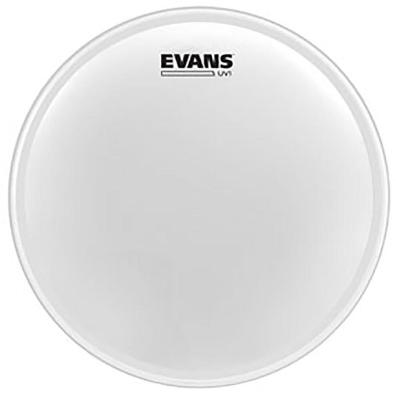 Evans UV1 14 Inch Coated.