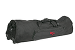 Xtreme 48 Inch Drum Hardware Bag