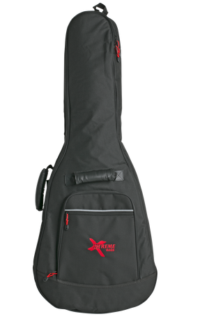 Xtreme Dreadnought Size Gig Bag Heavy Duty