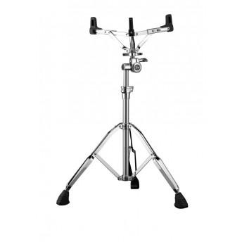 Pearl S830 Snare Drum Stand at Five Star Music 102 Maroondah Highway Ringwood Melbourne Music Guitar Store.