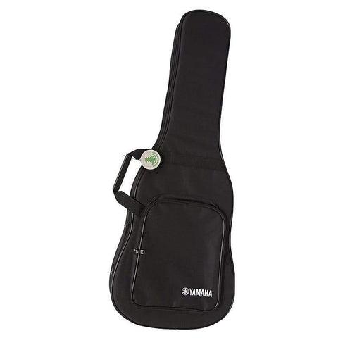 Yamaha Electric Guitar Soft Case.