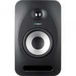 Tannoy Reveal Active Nearfield Monitor Single 50W