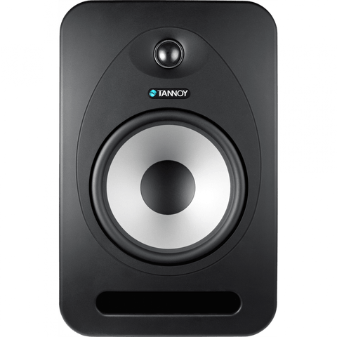 Tannoy Reveal Active Nearfield Monitor Single 75W