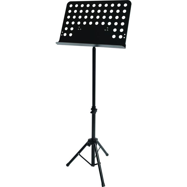Xtreme Music Stand Heavy Duty/Orchestral.
