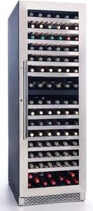 Buying the right wine chiller