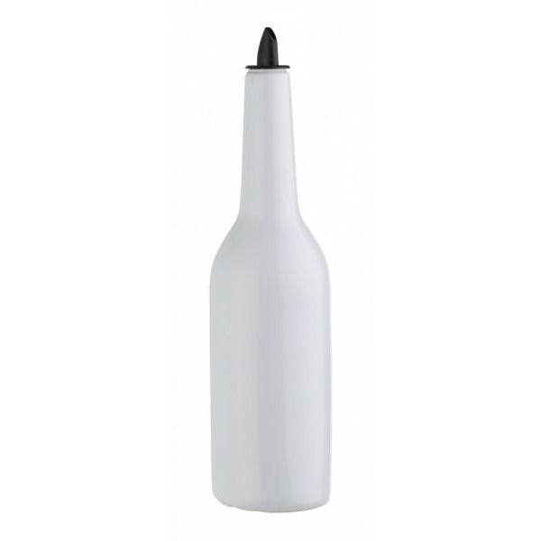 FLAIR BOTTLE 750ML PROFESSIONAL MODEL - BartechCo