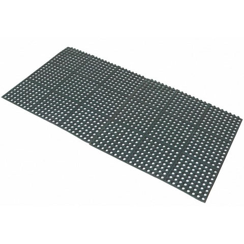 FLOOR MAT INTERLOCKING - BartechCo