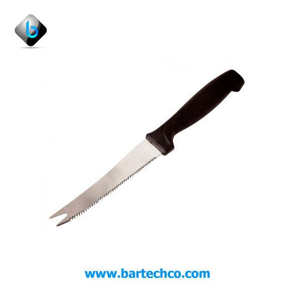 Bar Knife Professional