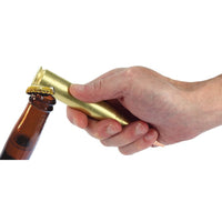 Mixology 50 Calibre Beer Bottle Opener
