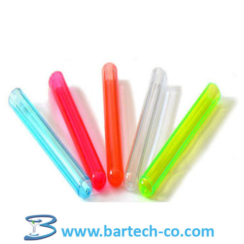 TEST TUBE SHOOTERS 100 PCS PACK - BartechCo
