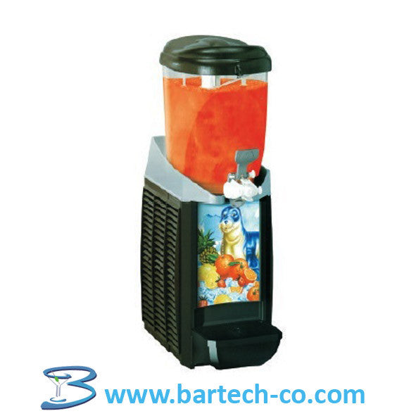 FROZEN DRINK MACHINE 1 BOWL - BartechCo