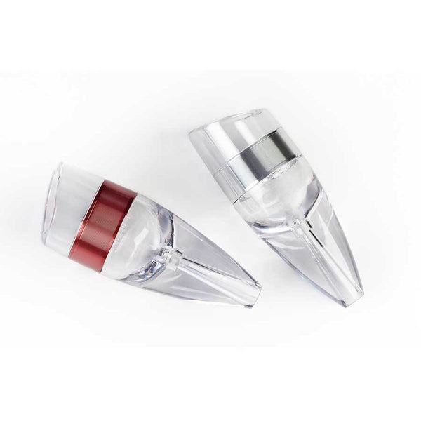 Medium Wine Aerator