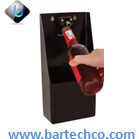 Bottle Opener And Catcher - BartechCo