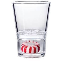 Flav A Shot Glass - BartechCo