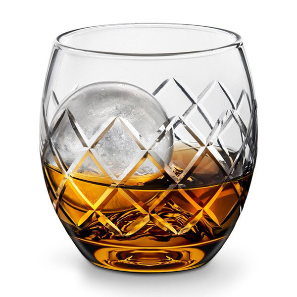 Yarai on the Rocks Glass Set