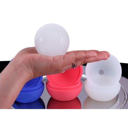 Ice Ball Mold - BartechCo