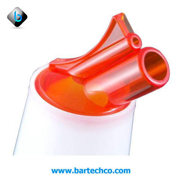 JUICE SPOUT REPLACEMENT - BartechCo