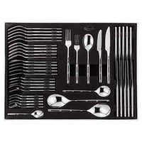 Gift Box Set Cutlery