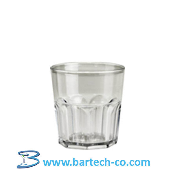 MINIDRINK GLASS