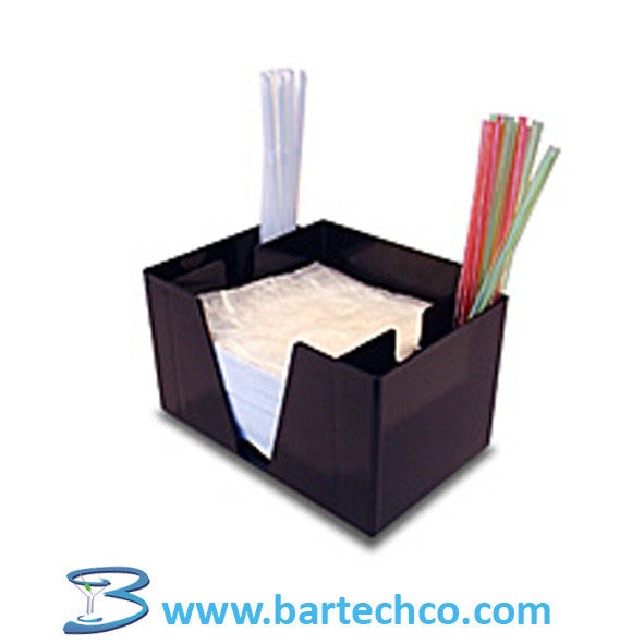 Bar Caddy Compact