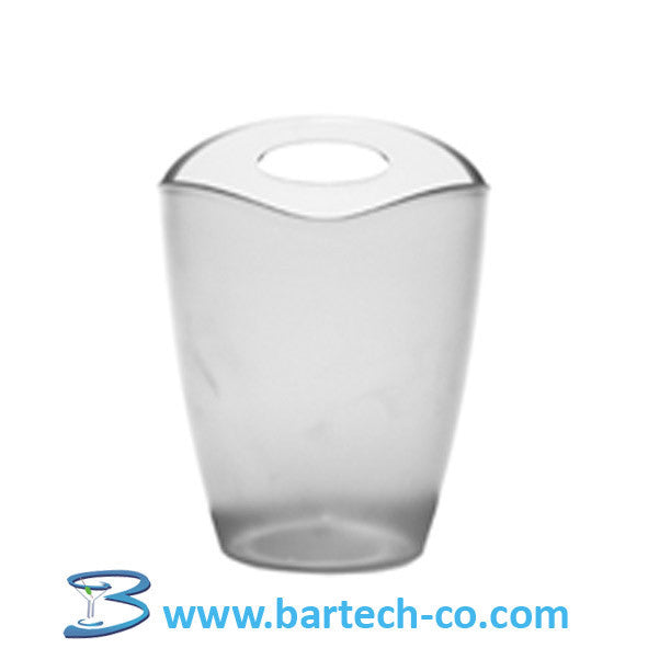 SHAPE BUCKET - BartechCo
