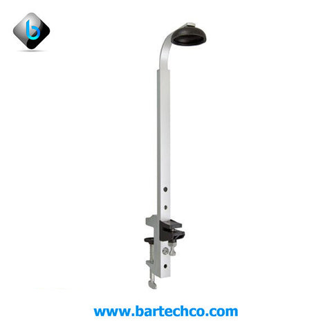STANDARD SHELF BRACKETS - BartechCo