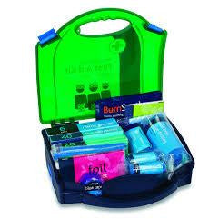 SMALL BS Catering First Aid Kit - BartechCo
