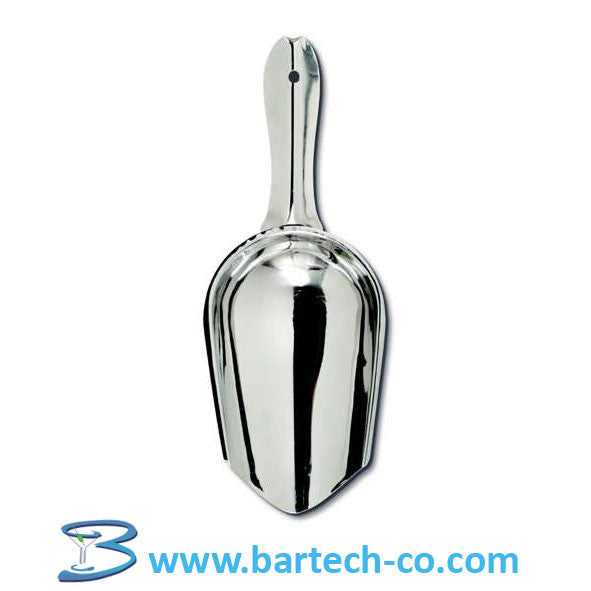 Bar Scoop Traditional