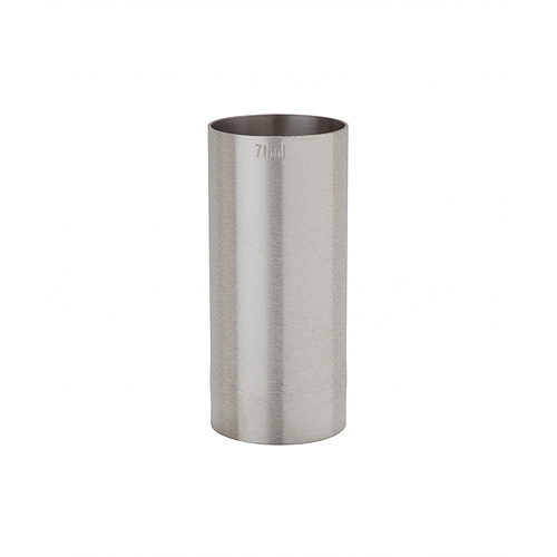 Thimble Measures - CE Marked 71 ml - BartechCo