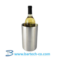 WINE CHILLER DOUBLE WALL