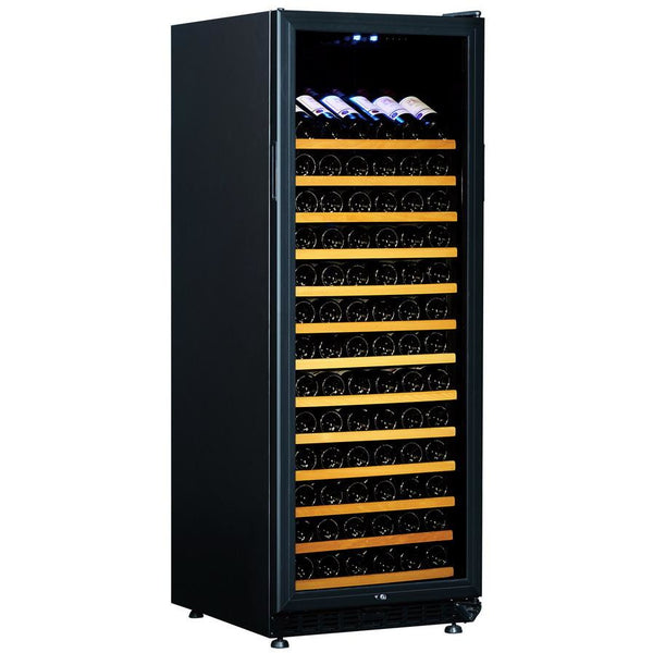 WIne Chiller 144 Btl