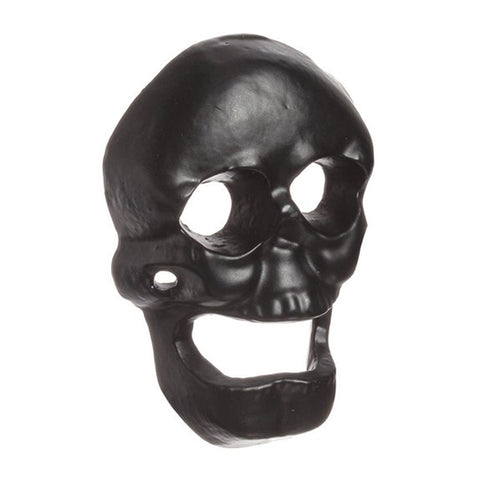Mixology Skull Head Bottle Opener