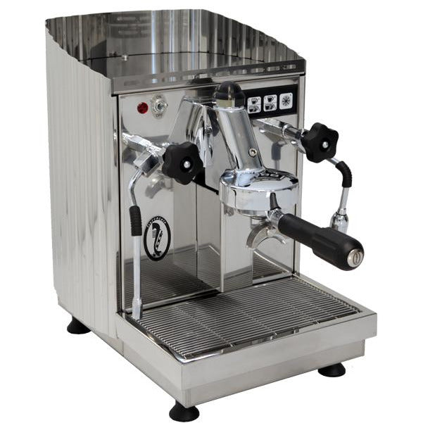 Espresso Machine Semi Automatic Single Group-Grimac-Bricoletta - BartechCo