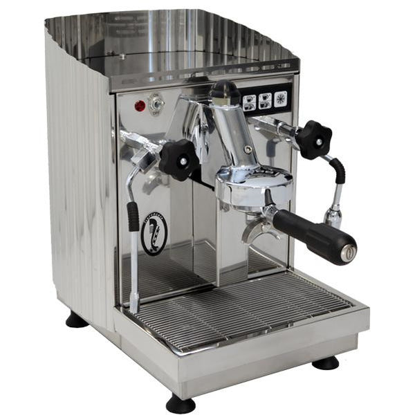 Espresso Machine Semi Automatic Single Group-Grimac-Bricoletta