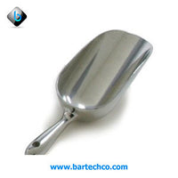 Aluminum Scoop 38oz