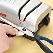 Electric Knife Honer and Sharpener - BartechCo