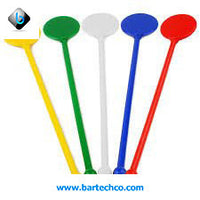 "Disc Stirrers 7"" (250/Pack)"