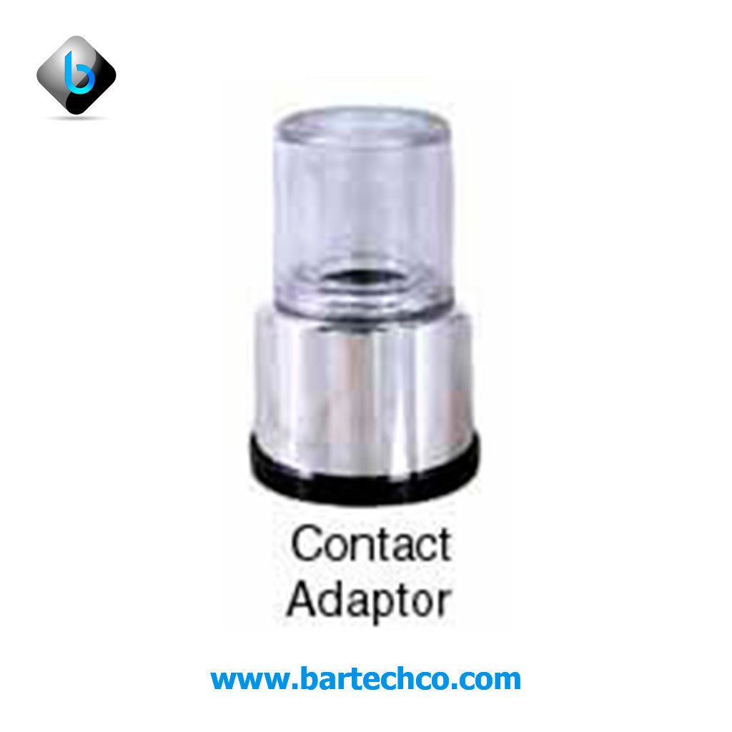 Contact Adaptors - BartechCo